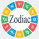 Horoscopes Daily Updated