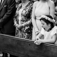 Fotógrafo de bodas Jose manuel García ñíguez (areaestudio). Foto del 23.07.2018