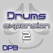 Drum Pad Beats - Drums Expansion Kit 2