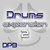 Drum Pad Beats - Drums Expansion Kit 2