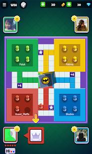 Ludo Game : Super Ludo 1.0.233 APK Mod for Android 1