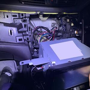 エクストレイル T32 エクストリーマーX   平成30年式のカスタム事例画像 ゆうさんの2018年12月09日18:27の投稿