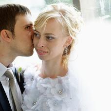 Wedding photographer Igor Petrov (igorpetrov). Photo of 02.12.2015