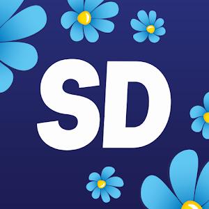 SDapp