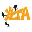 YLTA icon
