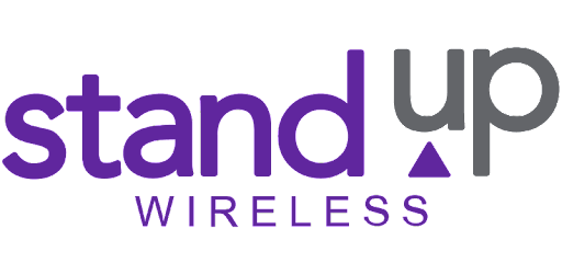 StandUp Wireless - Apps on Google Play