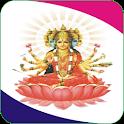 Gayatri Chalisa With Mantra icon