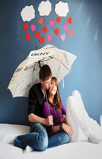 Love Images 2020 screenshots apkspray 1