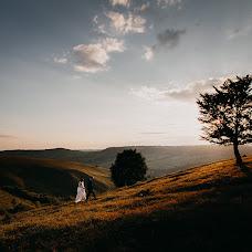 Wedding photographer Veres Izolda (izolda). Photo of 05.08.2018