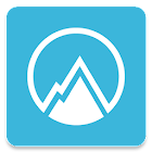 Foothills Community Church App icon