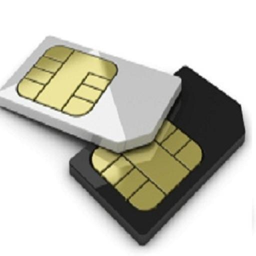 SIM Card Info, IMEI and Phones (app)