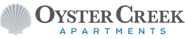 Oyster Creek Apartments Homepage