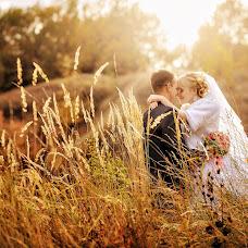 Fotógrafo de bodas Andrey Izotov (AndreyIzotov). Foto del 22.08.2018