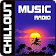 ChillOut AB Lounge Music Radio Station Download on Windows