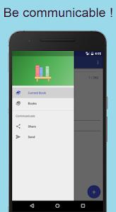 Fast Reading Pro v1.5 b17
