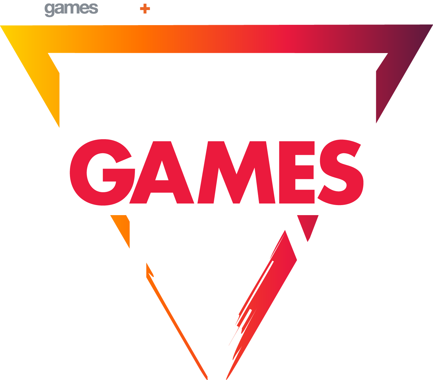 Game developers: Showcase your game in the upcoming Future Games Show