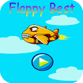 Faster Flappy in the world