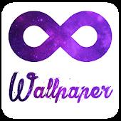 Wallpapers Tumblr