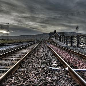 ribblehead train station, yorkshire dales, uk.jpg