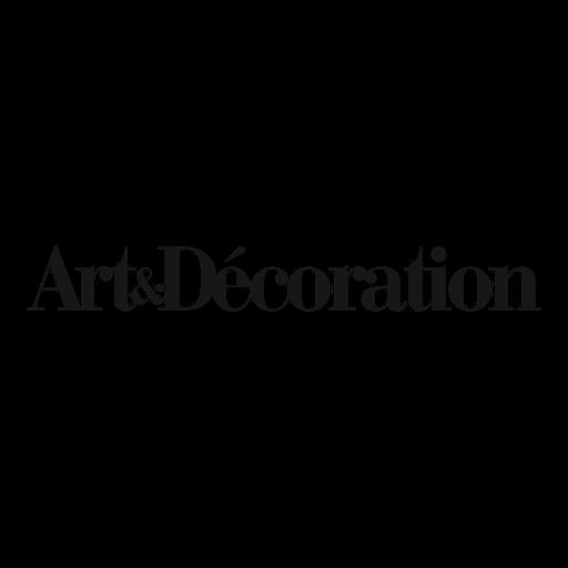 Art & Décoration Icon