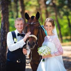 Wedding photographer Sergey Shtepa (shtepa). Photo of 01.03.2018