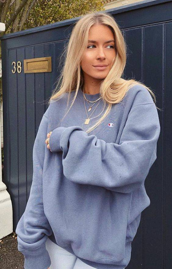 oversized-sweatshirts-for-women-shopping-guide_image