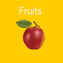Fruits Preschool Toddler App