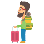 Travel Budget - Track Expenses with TravelSpend 1.3.15