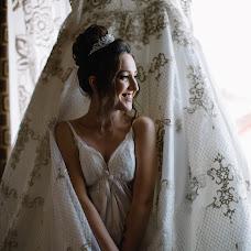 Wedding photographer Ekaterina Andronova (andronova). Photo of 26.09.2018