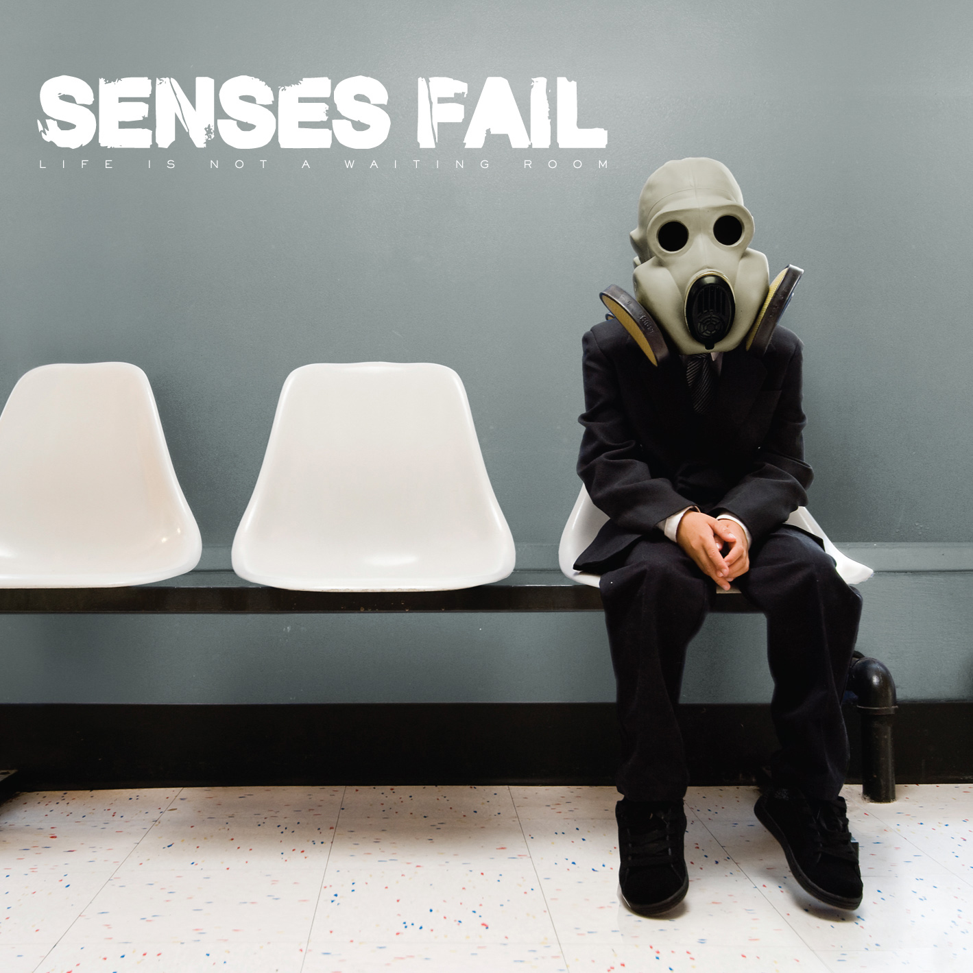 Senses Fail - Life is Not a Waiting Room.jpg