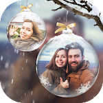 Photo Collage - InstaMag v4.0.1