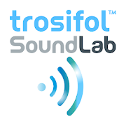 App Trosifol - Sound Lab APK for Windows Phone