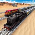 Train Simulator: Euro Driving icon