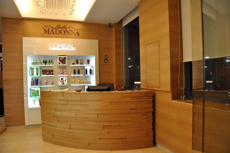 Bella Madonna, Galleria Market, Gurgaon - magicpin