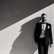 Wedding photographer Aleksey Sinicyn (nekijlexa). Photo of 01.01.2019