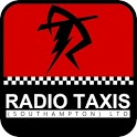 Radio Taxis Southampton icon