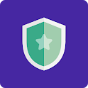 Smart VPN Pro - Unlimited  VPN and Proxy icon
