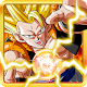 Super Worrior Goku (game)