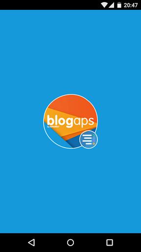 Blogaps Hepsi