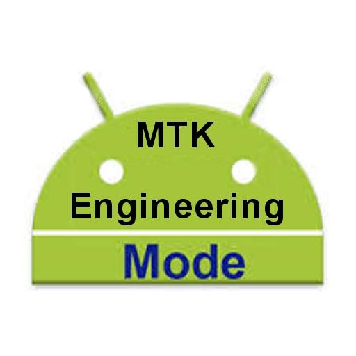 MTK Engineering Mode - Apps on Google Play