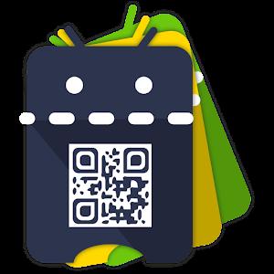 Pasbuk - Tu nuevo Passbook