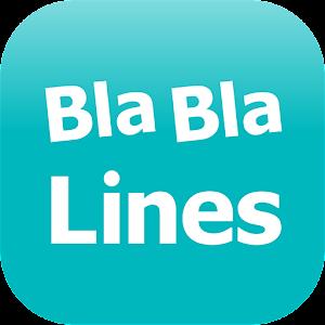 Marre du RER ? Le covoiturage au travail s'invite en Île-de-France avec BlaBlaLines 2
