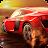Car Driving Simulator & Drift Racing Icône