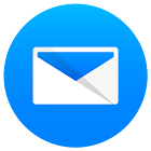 Correo rápido y seguro para Gmail, Outlook, etc. icon