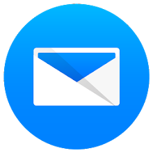 Email -Fast & Secure mail for Gmail Outlook & more Download on Windows