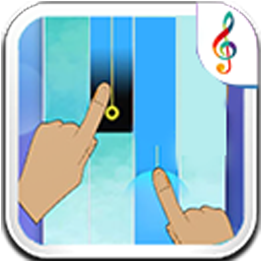 Piano Lesson Games For Beginners