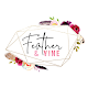 Feather and Vine Boutique Apk