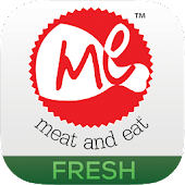 Mefresh
