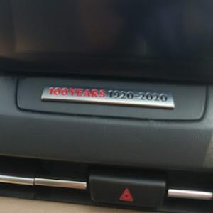 デミオ DJ5AS テーラードブラウンのカスタム事例画像 マロニーちゃん(おしゃれDJ倶楽部)さんの2020年11月08日09:11の投稿
