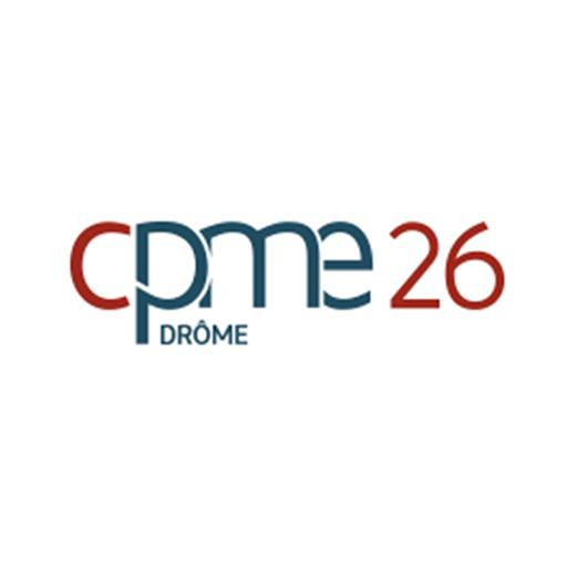 CPME 26